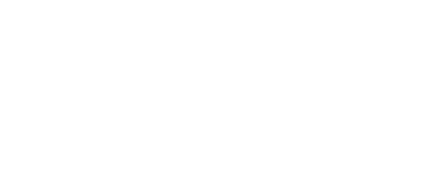 Biggin Hill Memorial Museum
